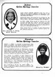 Little Rock Baptist Church: 1987 Golden Heritage Awards